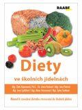 Diety ve školních jídelnách - Alena Strosserová, ...