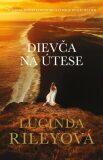 Dievča na útese - Lucinda Riley
