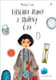 Dievčatko Momo a stratený čas - Michael Ende