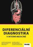 Diferenciální diagnostika v interní medicíně - Petr Herle, ...