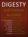 Digesty světových autorů - Romana Szalaiová, ...