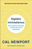 Digitální minimalismus - Cal Newport