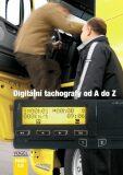 Digitální tachografy od A do Z - Vogel