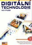 Digitální technologie ve výuce 1 - Martin Pokorný