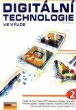 Digitální technologie ve výuce 2 - Martin Pokorný