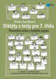 Diktáty a testy pro 7. třídu - Vlasta Gazdíková