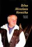 Dílna Miroslava Horníčka - František Všetička