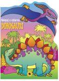Dinosauři 2 - Jordi Busquets