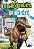 Bludiště Dinosauři - Kolektiv