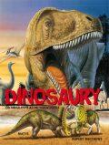 Dinosaury - Rupert Matthews