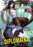 Diplomatka - Siranta Jax 3 - Aguirre Ann