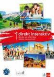 Direkt interaktiv 1 (A1-A2) - Klett