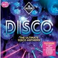Disco - The Collection - Various Artists