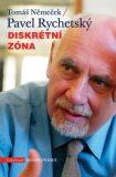 Diskrétní zóna - Tomáš Němeček, ...
