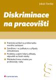 Diskriminace na pracovišti - Jakub Tomšej