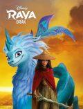 Raya adrak - Příběh podle filmu - undefined