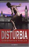 Disturbia - Christopher Fowler