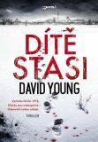 Dítě Stasi - David Young