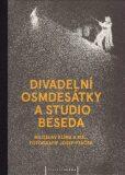 Divadelní osmdesátky a Studio Beseda - Miloslav Klíma