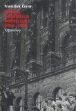 Divadlo v bariérách normalizace (1968-1989) - František Černý