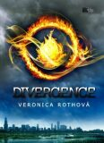 Divergence - Veronica Roth