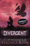 Divergent (Divergent 1) - Veronica Roth