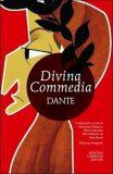 Divina commedia - Dante Alighieri