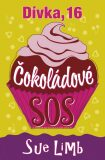 Čokoládové SOS - Sue Limb