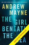 Dívka pod hladinou - Andrew Mayne