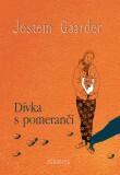 Dívka s pomeranči - Jostein Gaarder