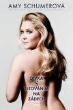 Dívka s tetováním na zádech - Schumer Amy