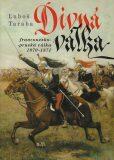 Divná válka - Luboš Taraba