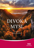 Divoká mysl - Bill Plotkin