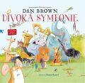 Divoká symfonie - Dan Brown, Susan Batoriová