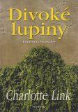 Divoké lupiny - Charlotte Linková