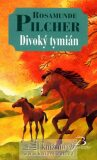 Divoký tymián - Baronet - Rosamunde Pilcherová