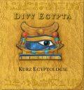 Divy Egypta - Dugald A. Steer