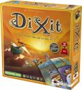 Dixit - neuveden