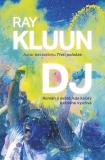 DJ - Ray Kluun