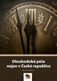 Dlouhodobá péče nejen v České republice - Ladislav Průša