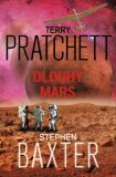 Dlouhý Mars - Stephen Baxter, ...