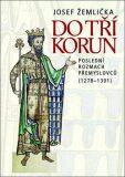 Do tří korun - Josef Žemlička