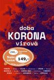 Doba koronavirová - Václav Cílek, ...