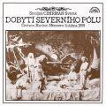 Dobytí severního pólu - Zdeněk Svěrák, ...