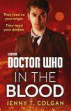 Doctor Who: In the Blood - Jenny Colganová