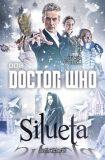 Doctor Who: Silueta - Richards Justin