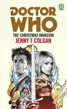 Doctor Who: The Christmas Invasion (Target Collection) - Jenny Colganová