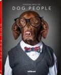 Dog People - Jürgen Müller
