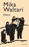 Dohra - Mika Waltari