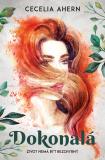 Dokonalá - Cecelia Ahernová